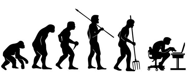 The Continuing Evolution of Surveillance